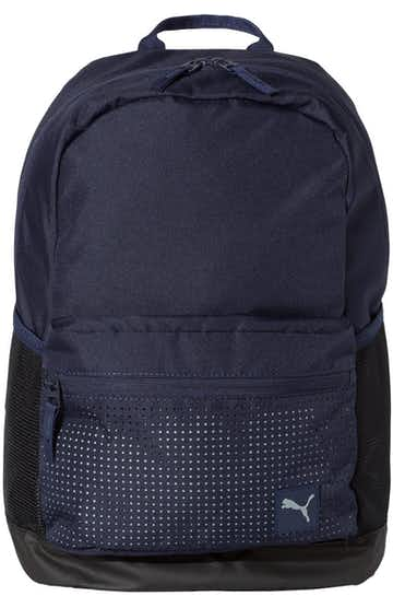 Puma PSC1040 Navy / Black