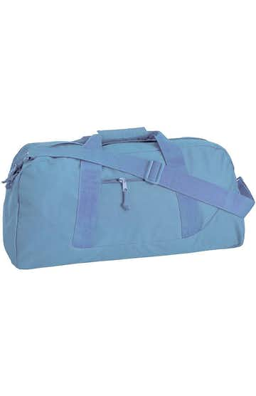 Liberty Bags 8806 Turquoise