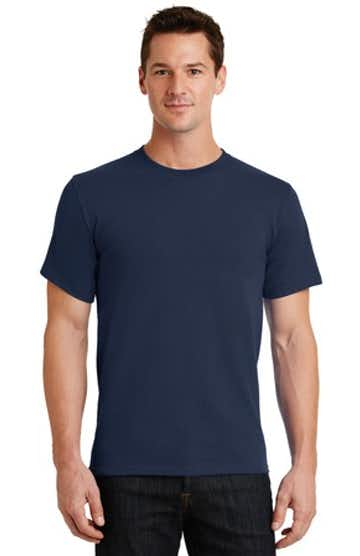 Port & Company PC61 Navy