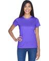 UltraClub 8420L Purple