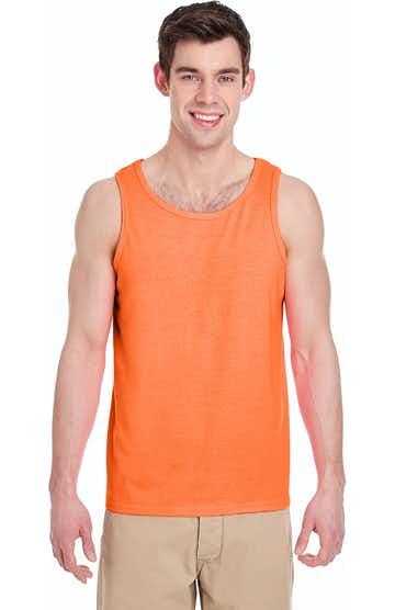 Gildan G520 Orange