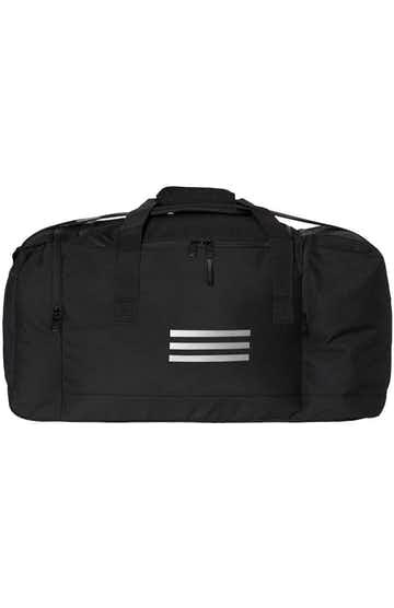 Adidas A422 Black