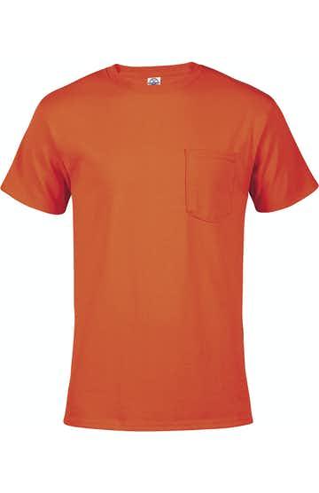Delta 65732 Orange