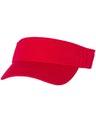 Champion CS4002 Red Scarlet