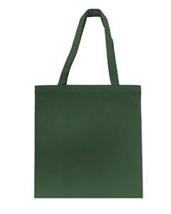 Liberty Bags FT003 Kelly