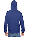Fruit of the Loom SF76R Admiral Blue