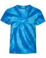 Dyenomite 20BTT Neon Blue