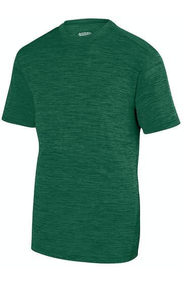 Augusta Sportswear 2900 Dark Green