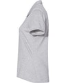 Adidas A323 Medium Grey Heather