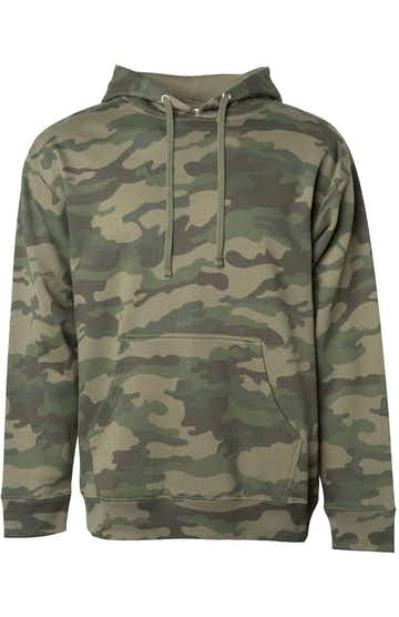 Independent Trading SS4500 Forest Camo