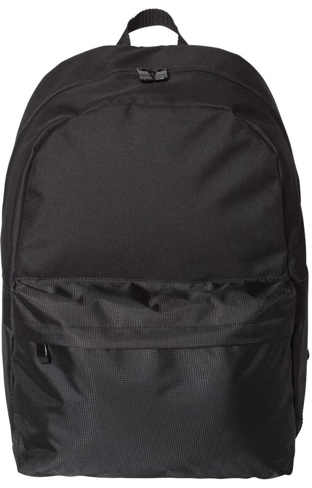 Puma PSC1030 Black