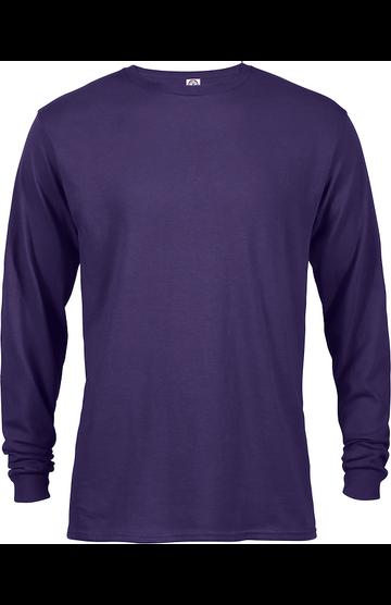 Delta 61748J1 Purple
