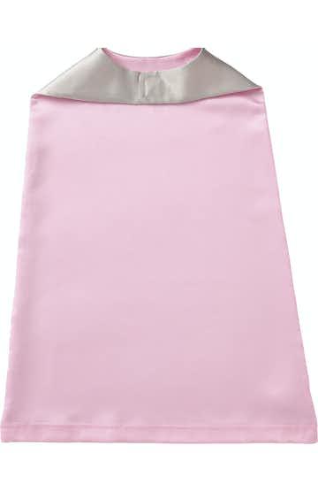 Rabbit Skins 1111 Pink/ Silver