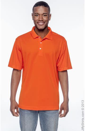 Harriton M353 Team Orange