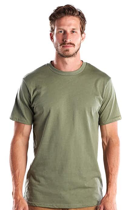 US Blanks US2000 Olive