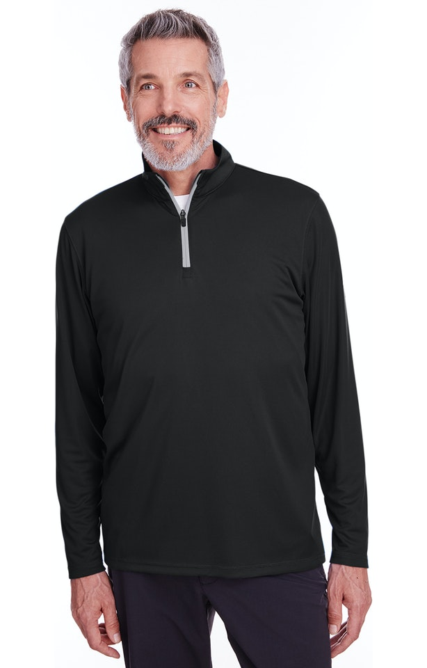 Puma Golf 596807 Puma Black