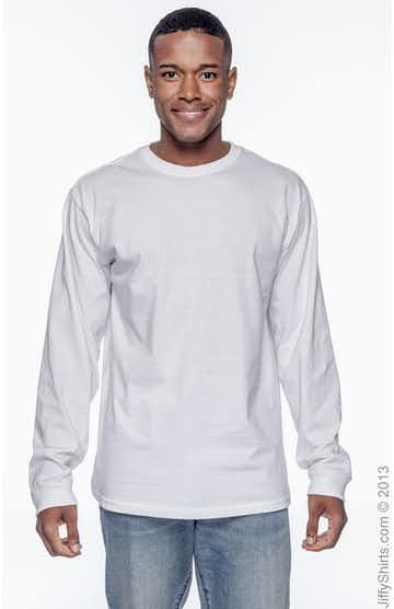 Econscious EC1500 White