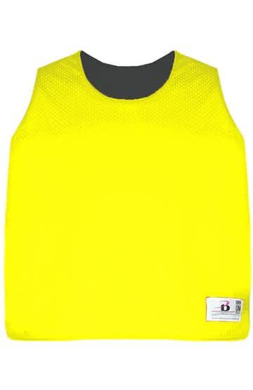 Badger B8960 Safety Yellow / Graphite