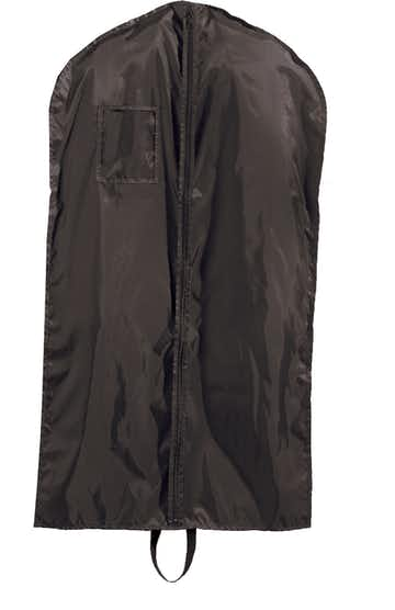 Liberty Bags 9009 Black