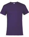 Delta 11730J1 Purple