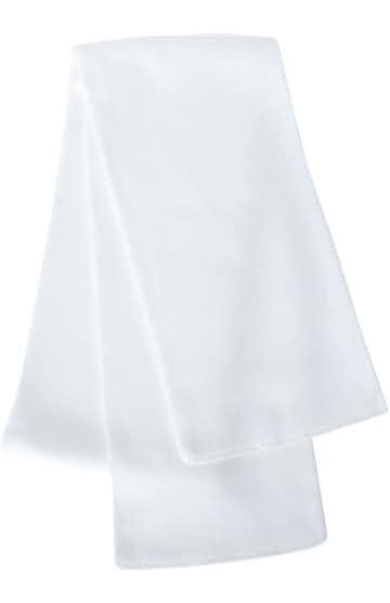 Sportsman SP04J1 White