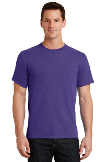 Port & Company PC61 Purple