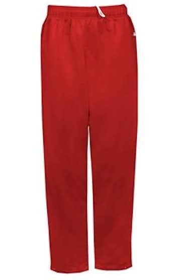 Badger B7711 Red