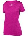 Augusta Sportswear 2902 Power Pink
