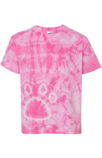 Dyenomite 20BPR Pink