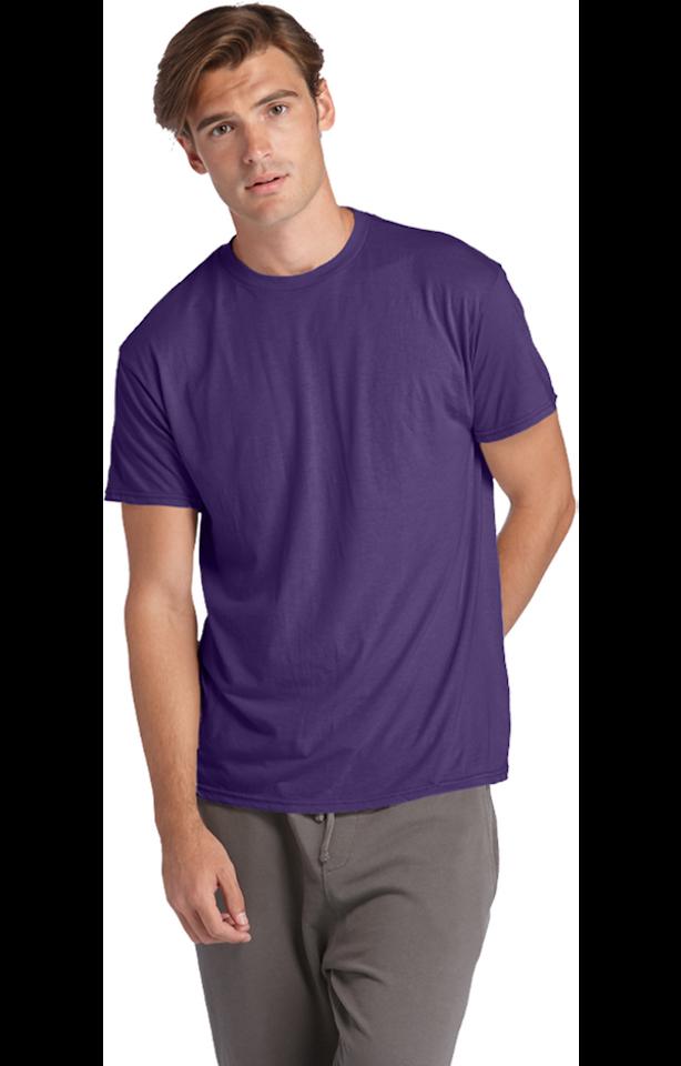 Delta 116535 Purple