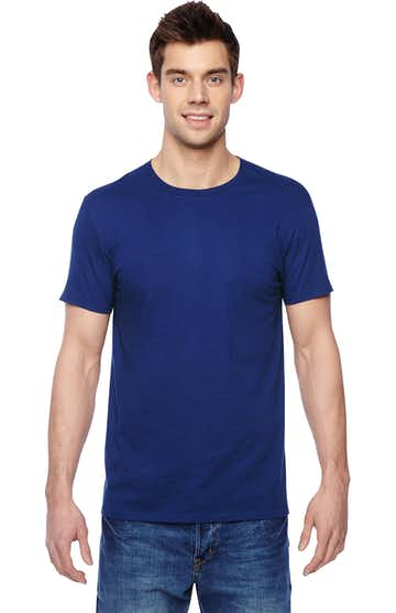 Fruit of the Loom SF45R Admiral Blue