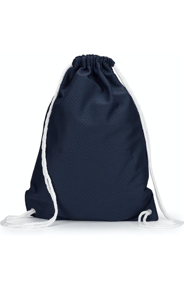 Liberty Bags 8895 Navy