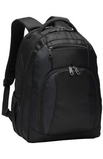 Port Authority BG205 Black