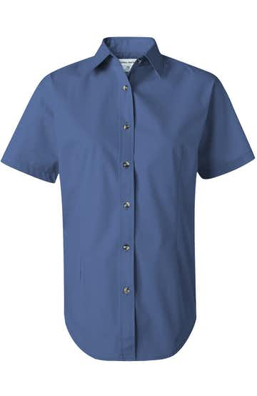 FeatherLite 5281 Pacific Blue