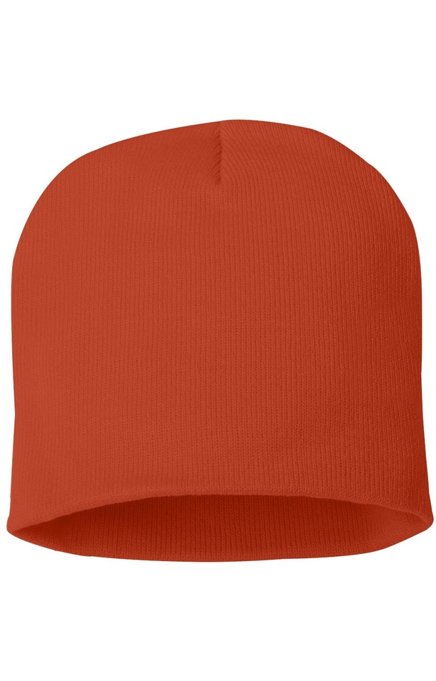 Sportsman SP08J1 Orange