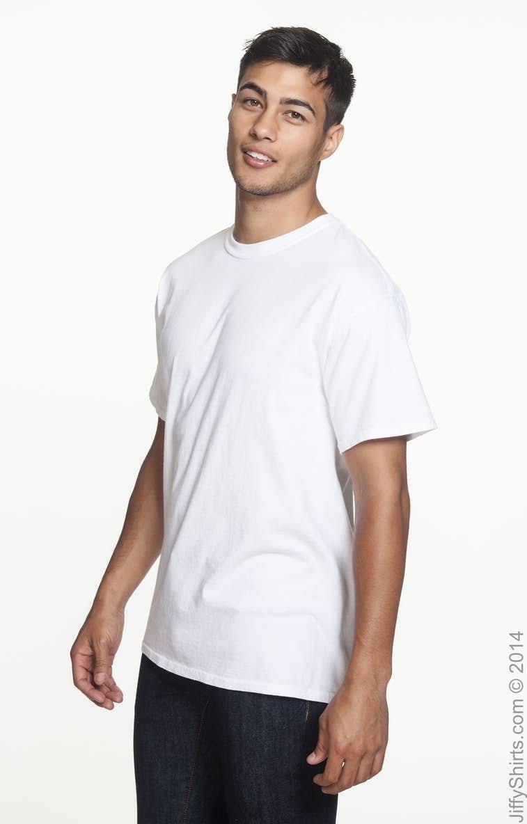 e2f87f8c Comfort Colors C1717 Adult Heavyweight RS T-Shirt - JiffyShirts.com