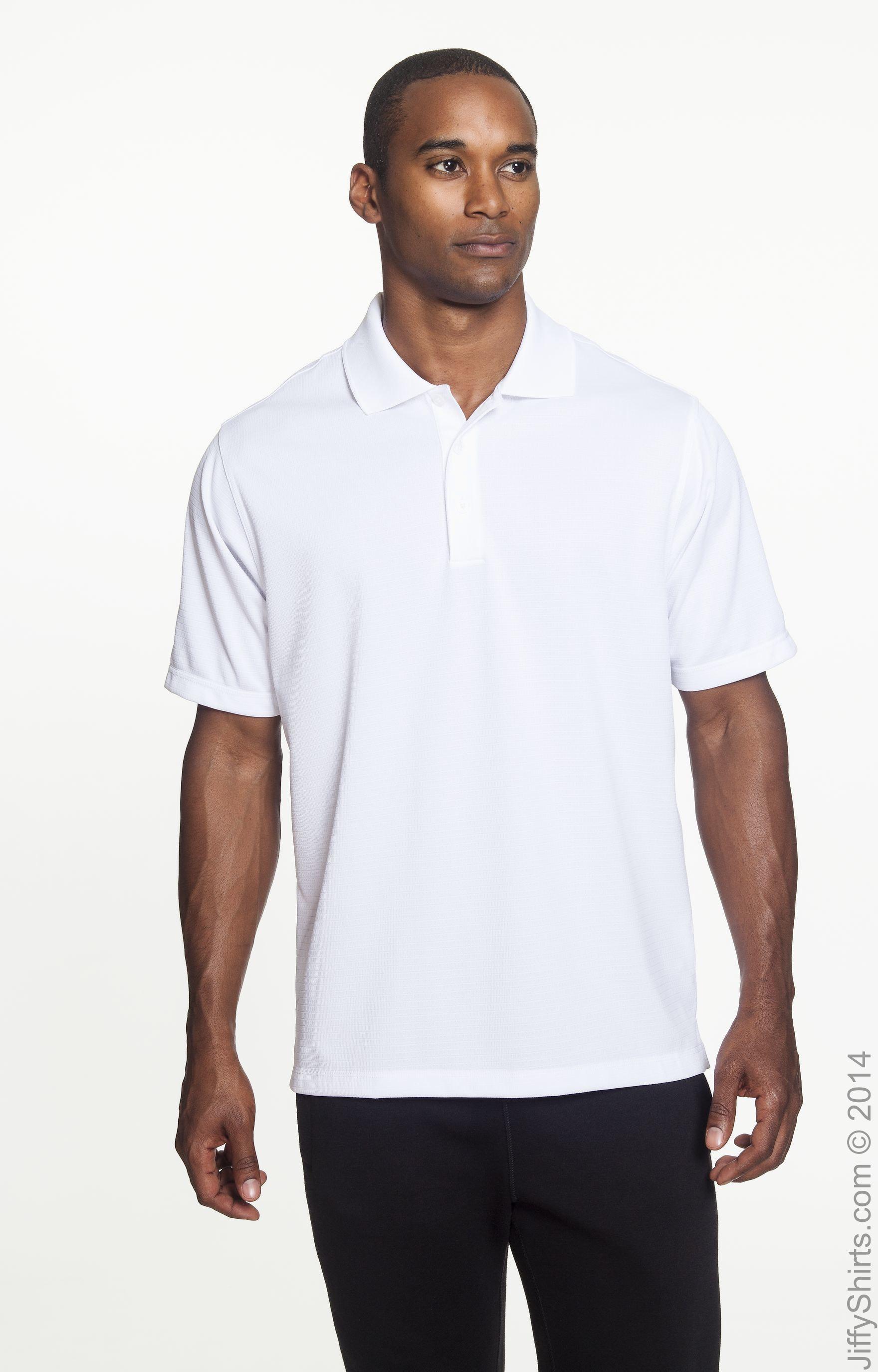 Adidas A170 White