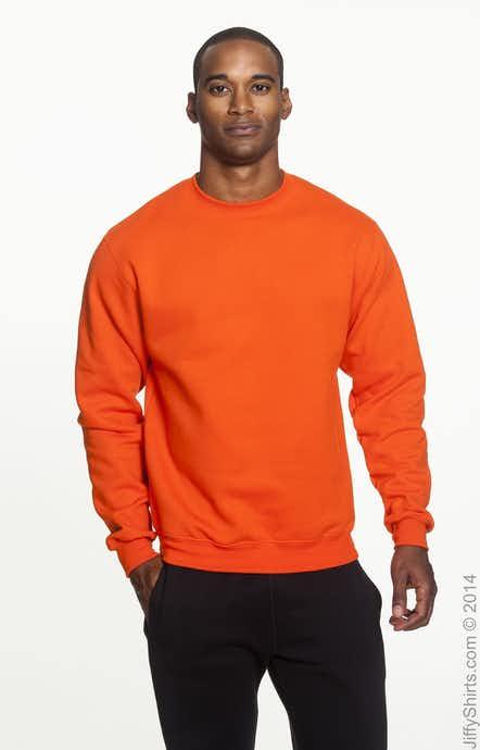 Champion S600 Orange