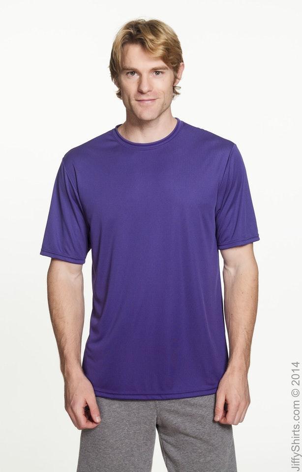 A4 N3142 Purple