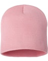 Sportsman SP08J1 Pink