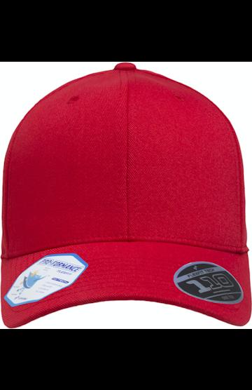 Flexfit 110C Red