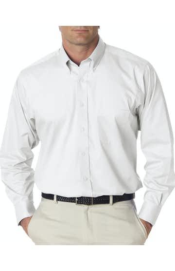 Van Heusen 13V0521 White