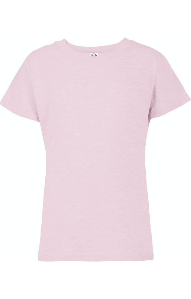 Delta 1300N Soft Pink