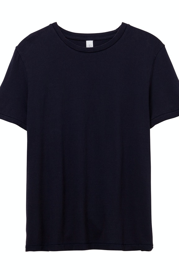 Alternative 1010CG Navy