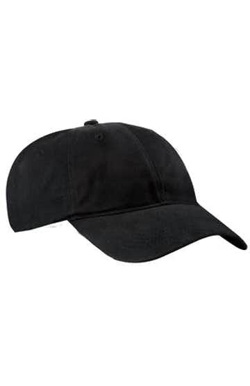 Port & Company CP77 Black