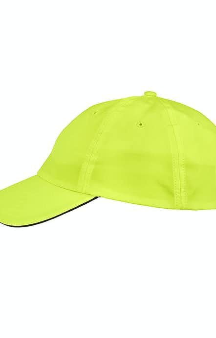 Ash City - Core 365 CE001 Safety Yellow