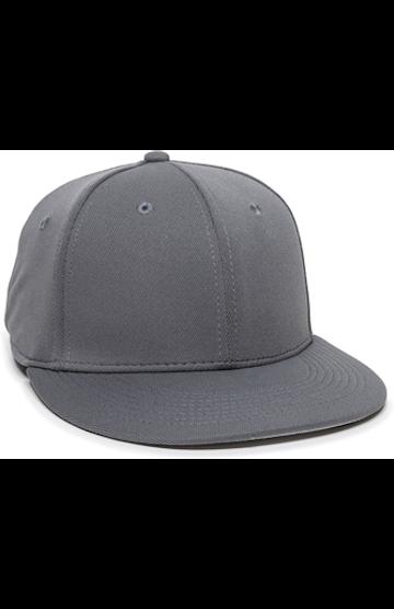Outdoor Cap TGS1930X Graphite