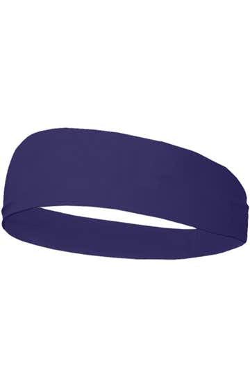 Badger 0301 Purple