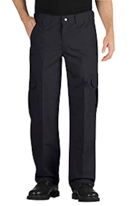 Dickies LP703 Midnight 30