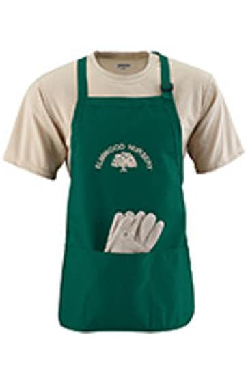 Augusta Sportswear 4250 Dark Green